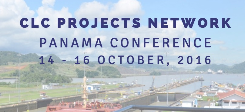 Project Forwarders Network Conference Panama