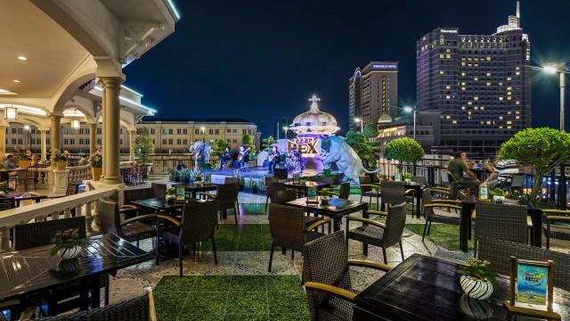 rooftop-garden-bar-1-640x360