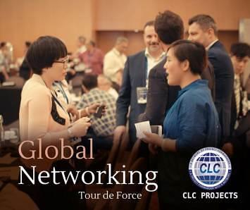clc-projects-network-conference-04