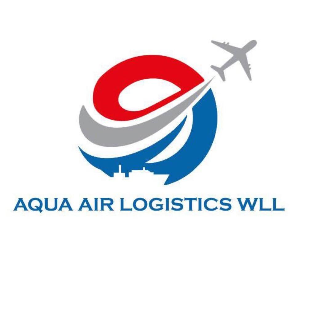 Agil Freight Logistics Group Bahrain has transited all ...