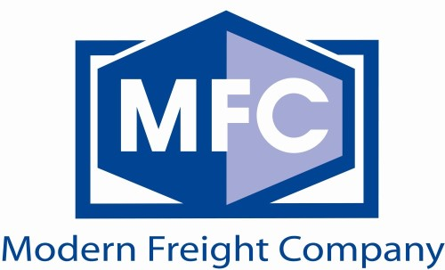 MFC logo with white background (Custom) (Custom)