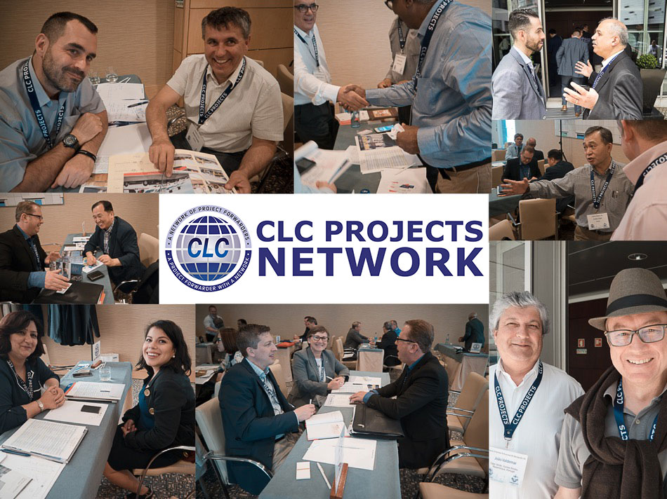 CLC-Projects-Project-Forwarding-Network-Conference-Lisbon