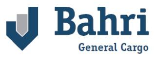 Bahri-Logo-sq