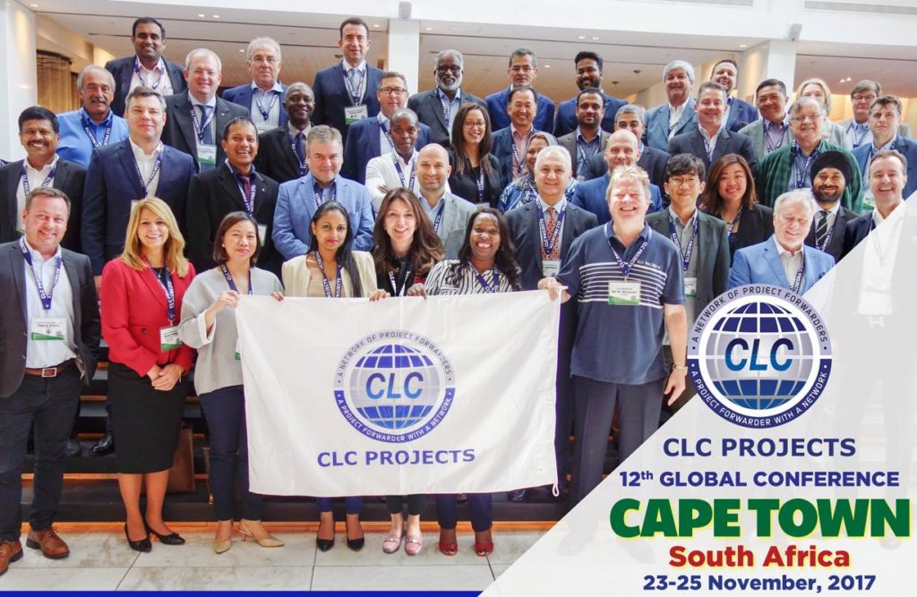 Cape-Town-CLCP-12th-Global-Conference-Group-Photo.jpg