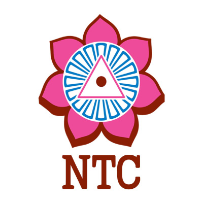 ntc logistics handled a wind turbine project clc projects