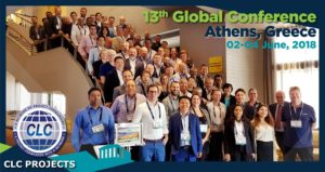 CLCP-13th-Global-Conference-Group-Photo