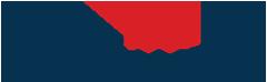QAS Charter Logo