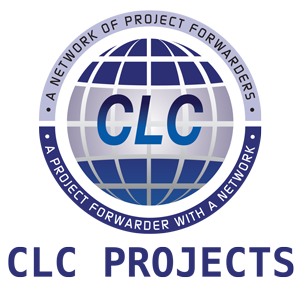 clc-projects-logo-white-circle-bg-small
