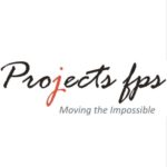Profile photo of Projects FPS (Pvt) Ltd.