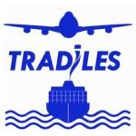 Profile photo of Tradiles