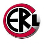 Profile photo of C.E.R.L.