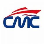Profile photo of Compagne Maritime de Consignation