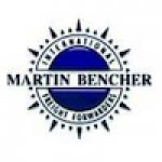 Profile photo of Martin Bencher (Norway) A/S