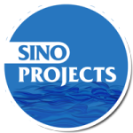 Profile photo of SinoProjects (Anhui) Co.,Ltd.