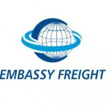 Profile photo of Embassy Freight Services Pte Ltd