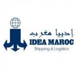 Profile photo of Idea Maroc Shipping & Logistics