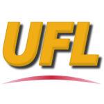 Profile photo of Uni-Freight Logistics Co., Ltd.