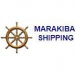 Profile photo of Marakiba Shipping