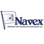 Profile photo of NAVEX Empresa Portuguesa de Navegação SA