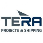 Profile photo of Tera Projects & Shipping Sdn. Bhd.