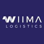Profile photo of Wiima Logistics Oü