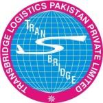 Profile photo of Transbridge Logistics Pakistan (Pvt.) Ltd