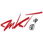 Profile photo of MKT (Shanghai) Co., Ltd.