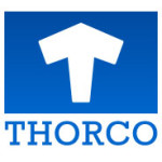 Profile photo of Thorco Shipping A/S