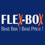 Profile photo of Flex-Box Ltd.
