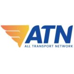 Profile photo of All Transport Network