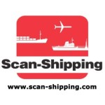 Profile photo of PT. Scan-Shipping Indonesia