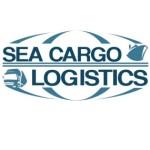 Profile photo of Sea Cargo Logistics