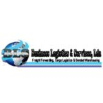 Profile photo of Business Logistics & Services Lda
