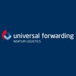 Profile photo of Universal Forwarding Chile SPA