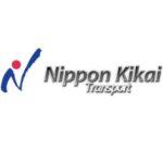 Profile photo of Nippon Kikai Transport (Malaysia) Sdn. Bhd.