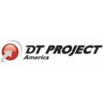 Profile photo of DT Project America