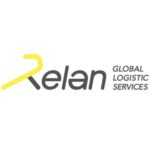 Profile photo of Relan Global Logistic svs