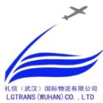 Profile photo of LGTRANS Co.,Ltd.