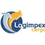 Profile photo of Logimpex Cargo S.A.S