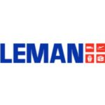 Profile photo of Leman Sweden