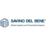 Profile photo of Savino Del Bene Finland Oy