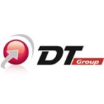 Profile photo of DT Logistics (Hong Kong) Limited