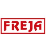 Profile photo of FREJA Transport & Logistics (Shanghai) CO.,LTD.