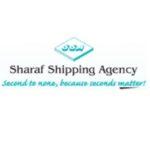 Profile photo of Sharaf Shipping Agency Co. Ltd.