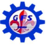 Profile photo of Genuine Freight Services Ltd.
