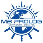 Profile photo of MB Projects and Logistics (India) Pvt. Ltd.