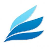 Profile photo of Logistics Mates Corp.